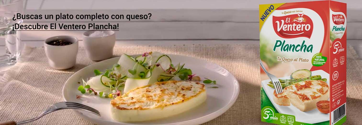 Quesoteca